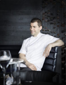 ALTO - Executive Chef - Michael Boyle (1)